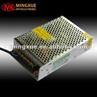5050 smd led strip power supply with CE&RoHS