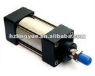 Air Cylinder/SC Series