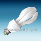 R7S energy saving bulb
