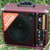2012 new model DS-108 portable speaker