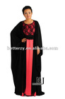 Fashion black dubai abaya, fashion frocks 2012,dresses new fashion 2012