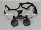 glasses magnifier 3.0X magnification for dental surgical