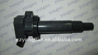 Toyota Ignition Coil 90919-02239