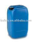 plastic container 30L