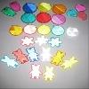 Children safety reflectors