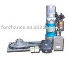 600kg-1p AC shutter door motor (100% TEST)