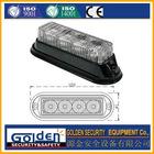 LED-GRT-006 LED Vehicle light
