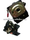 WH10-10A air compressor pressure switch 0.5~1.25mpa