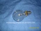 light bulb 220v 25w