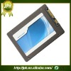 """2.5"""" Internal 64gb m4 (SSD) Solid State Drive:"""