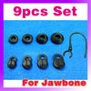 Ear Loop/Hook + Bud For Jawbone Icon O-882