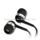 Classic In-Ear Headphone
