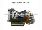 Laser lens KES-400AAA For PS3