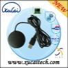 USB GPS Mouse GM1-86