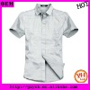 2012 latest styles of boys shirts