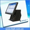 Leading POS & EPOS System Supplier Touch Point of Sales / EPOS Solutions; Touch Screen Point of Sales