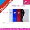 Mobile power supply MIC-AP102