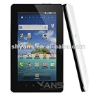 Android Tablets,Handhold PC,umpc,Mini-notebook, telechip8902