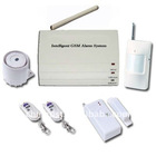 GSM CELLULAR WIRELESS HOME SECURITY SYSTEM HOUSE ALARM burglar alarm suppliers