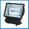 Flood light TGD-004
