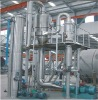 Forced Circulation vacuum Evaporator