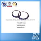 Thrust Ring OEM:A3463530223 OEM:A3463533251