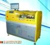 CR-100C diesel pump stand
