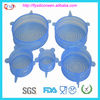 Lfgb Silicone Kitchenware Factory Design Food Grade High Quality