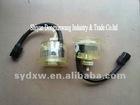 Fleetguard filter parts set cup assembly A035G437, F076-040