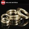 API 6A gasket ring