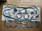 Full gasket kit for ISUZU 6HK1 with OEM No.1878135035