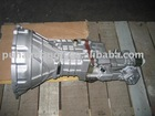 toyota Pickup gearbox