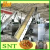 Big Production Fully Automatic stick noodle production line