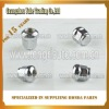 car wheel nuts for Honda Odyssey CRV