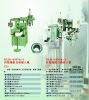Stator Insulation Paper Inserter DLM-0855A-1