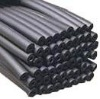 rubber insulation tube