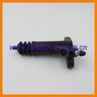Clutch Release Cylinder Assy for Mitsubishi Pajero V63 V64 V73 V74 6G72 MR470768