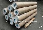 Bus PVC Flooring matting
