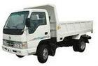 China light truck 2.5T ( 2012 new model)