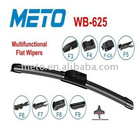 Soft wiper blade multifunction WB-625