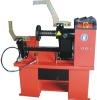 Automatic Rim Straightening Machine EE-AAR95