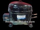 M Series ADW91 Compressor use R134a refrigerant