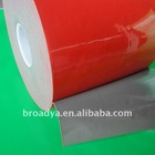 VHB foam tape for glass