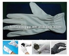 DongGuanmicrofiber Dust free gloves