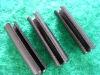 ISO8752 split cotter pins