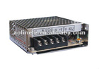 S-35Swtiching Power Supply