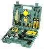 16pcs Gift-Prepose Tool Set