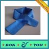 2012 New Cooling Neck Scarf Towel