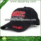 United States Marine Corps Semper Fi Outdoor Caps