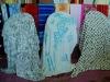 ratroy printing coral fleece blanket stocks
